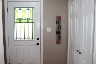 Photo 3: 551 Ewing Street in Cobourg: House for sale : MLS®# 131637