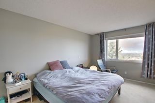 Photo 17: 106 Hamptons Link NW in Calgary: Hamptons Row/Townhouse for sale : MLS®# A1117431