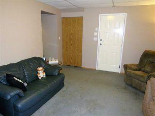 Photo 14: 6532 WILTSHIRE Street in Sardis: Sardis West Vedder Rd House for sale : MLS®# R2324950