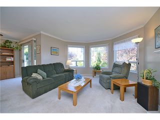 "Photo 4: 35339 SANDY HILL Road in Abbotsford: Abbotsford East House for sale in ""Sandy Hill"" : MLS®# F1418865"