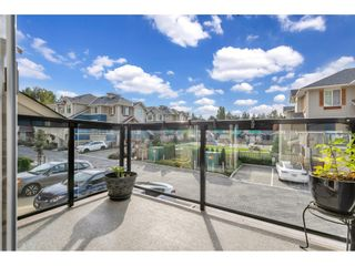 """Photo 7: 99 20498 82 Avenue in Langley: Willoughby Heights Townhouse for sale in """"GABRIOLA PARK"""" : MLS®# R2536337"""