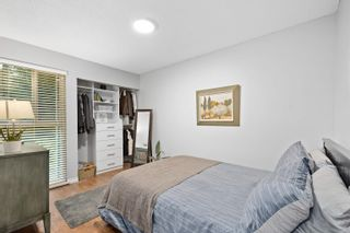 """Photo 17: 140 BROOKSIDE Drive in Port Moody: Port Moody Centre Townhouse for sale in """"BROOKSIDE ESTATES"""" : MLS®# R2623778"""