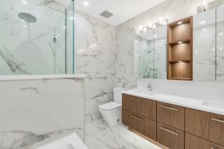 """Photo 14: 204 4988 CAMBIE Street in Vancouver: Cambie Condo for sale in """"Hawthorne"""" (Vancouver West)  : MLS®# R2619548"""