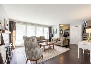 Photo 6: 3705 NANAIMO Crescent in Abbotsford: Central Abbotsford House for sale : MLS®# R2579764