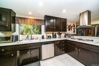 Photo 5: 1133 S Chantilly Street in Anaheim: Residential for sale (78 - Anaheim East of Harbor)  : MLS®# OC21140184