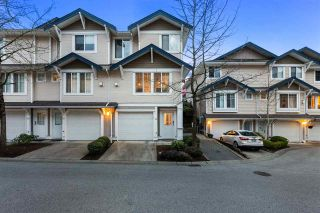 "Photo 30: 25 6533 121 Street in Surrey: West Newton Townhouse for sale in ""STONEBRIAR"" : MLS®# R2559620"