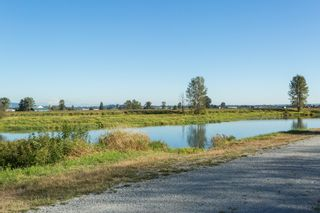 Photo 17: 19558 FENTON ROAD in PITT MEADOWS: Home for sale : MLS®# V1083507
