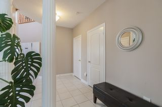 Photo 10: 3115 Mcdowell Drive in Mississauga: Churchill Meadows House (2-Storey) for sale : MLS®# W3219664