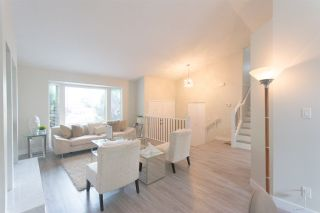 Photo 2: 1200 DURANT Drive in Coquitlam: Scott Creek House for sale : MLS®# R2275772
