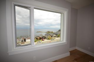 Photo 45: 3887 Gulfview Dr in : Na North Nanaimo House for sale (Nanaimo)  : MLS®# 884619