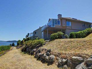 Photo 28: 3667 Ridge Lane in COBBLE HILL: ML Cobble Hill House for sale (Malahat & Area)  : MLS®# 709137