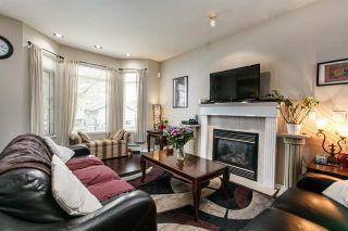 Photo 3: 6606 E HAMPTON Boulevard in Surrey: West Newton House for sale : MLS®# R2148819