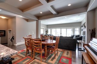 Photo 12: 160 Aspen Summit View SW in Calgary: Aspen Woods Detached for sale : MLS®# A1116688