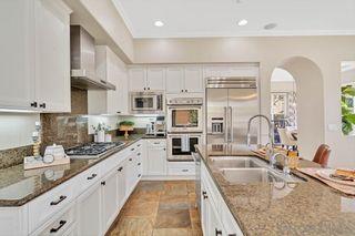 Photo 11: LA COSTA House for sale : 5 bedrooms : 1446 Ranch Road in Encinitas
