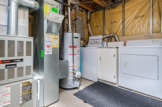 Photo 39: 22 13403 CUMBERLAND Road in Edmonton: Zone 27 House Half Duplex for sale : MLS®# E4266223