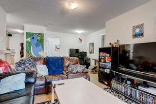 Photo 8: 4111 13045 6 Street SW in Calgary: Canyon Meadows Apartment for sale : MLS®# A1035534
