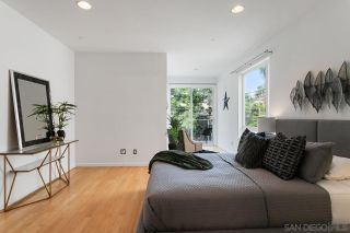 Photo 20: HILLCREST Condo for sale : 2 bedrooms : 4257 3Rd Ave #5 in San Diego