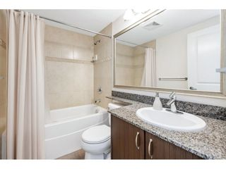 """Photo 20: 1206 892 CARNARVON Street in New Westminster: Downtown NW Condo for sale in """"Azure 2"""" : MLS®# R2609650"""