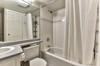Photo 18: 408 14399 103 Avenue in Surrey: Whalley Condo for sale (North Surrey)  : MLS®# R2104636