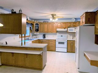 Photo 5: 550 2nd Street South in Ste Rose Du Lac: R31 Residential for sale (R31 - Parkland)  : MLS®# 202118455