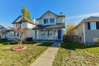 Photo 2: 4 LANDSDOWNE Drive: Spruce Grove House for sale : MLS®# E4266348