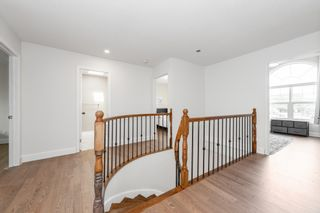 Photo 14: 1498 SPARTAN GROVE Street in Greely: House for sale : MLS®# 1244549