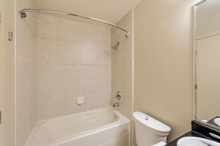 """Photo 16: 411 315 KNOX Street in New Westminster: Sapperton Condo for sale in """"San Marino"""" : MLS®# R2620316"""