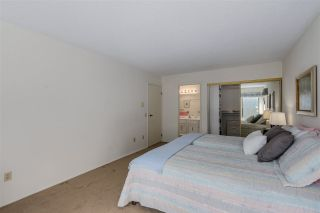 """Photo 13: 4418 YEW Street in Vancouver: Quilchena Townhouse for sale in """"ARBUTUS WEST"""" (Vancouver West)  : MLS®# R2055767"""