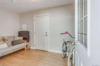 Photo 22: 106 2680 Peatt Rd in : La Langford Proper Row/Townhouse for sale (Langford)  : MLS®# 845774