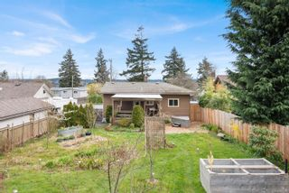 Photo 2: 640 Alder St in : CR Campbell River Central House for sale (Campbell River)  : MLS®# 872134