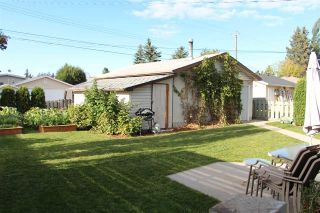 Photo 39: 11172 37 Avenue in Edmonton: Zone 16 House for sale : MLS®# E4241149