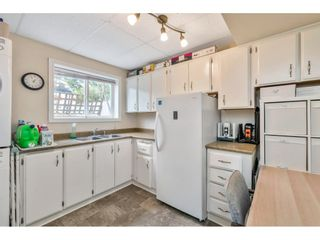 Photo 14: 33503 9 Avenue in Mission: Mission BC House for sale : MLS®# R2478636