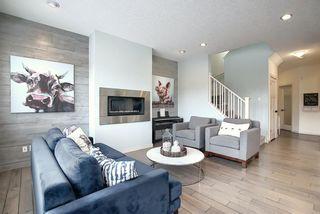 Photo 19: 32 Walden Bay SE in Calgary: Walden Detached for sale : MLS®# A1055250