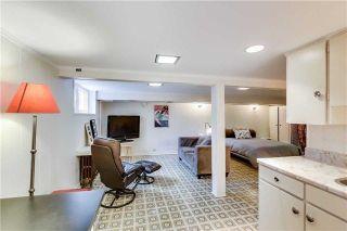Photo 17: 369 Willard Avenue in Toronto: Runnymede-Bloor West Village House (2-Storey) for sale (Toronto W02)  : MLS®# W4085249