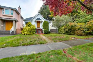 Photo 2: 8019 SHAUGHNESSY Street in Vancouver: Marpole House for sale (Vancouver West)  : MLS®# R2625511