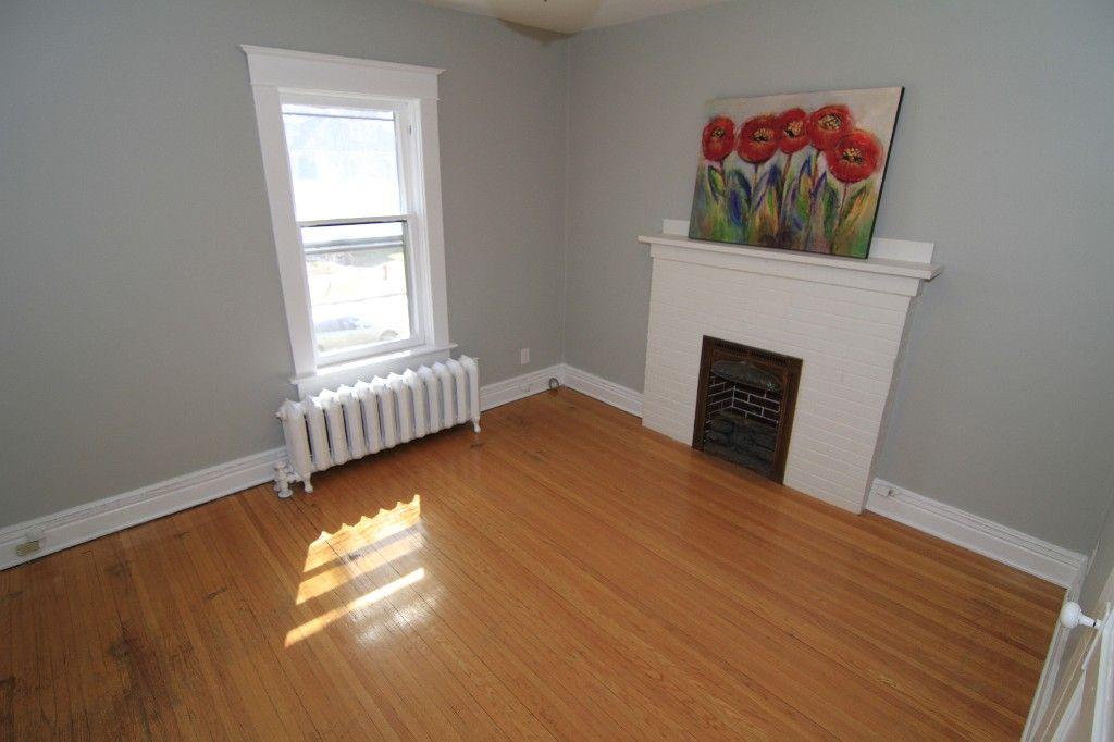 Photo 24: Photos: 118 Home Street in Winnipeg: Wolseley Duplex for sale (West Winnipeg)  : MLS®# 1308790