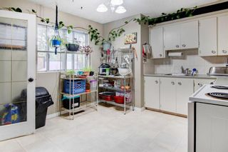 Photo 9: 1321 Rosehill Drive NW in Calgary: Rosemont Semi Detached for sale : MLS®# A1112499