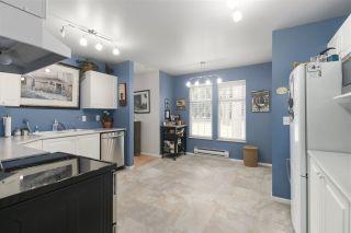 "Photo 13: 304 5518 14 Avenue in Delta: Cliff Drive Condo for sale in ""SOMMERSET @ WINDSOR WOODS"" (Tsawwassen)  : MLS®# R2494396"
