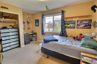 Photo 18: 37 LAMPLIGHT Cove: Spruce Grove House for sale : MLS®# E4266184