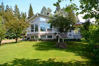 "Photo 1: 1318 S VIEWMOUNT Road in Smithers: Smithers - Rural House for sale in ""Viewmount"" (Smithers And Area (Zone 54))  : MLS®# R2282891"