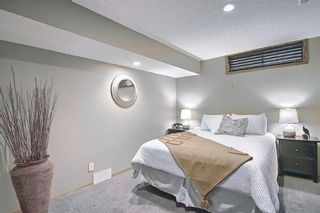 Photo 37: 226 Sun Canyon Crescent SE in Calgary: Sundance Detached for sale : MLS®# A1092083