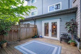 """Photo 13: 233 BALMORAL Place in Port Moody: North Shore Pt Moody Townhouse for sale in """"Balmoral Place"""" : MLS®# R2585129"""