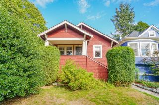 Photo 3: 2908 MANITOBA Street in Vancouver: Mount Pleasant VW House for sale (Vancouver West)  : MLS®# R2617371