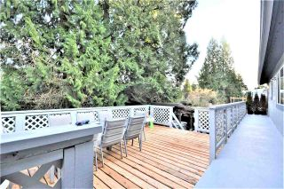 Photo 28: 3662 EVERGREEN Street in Port Coquitlam: Lincoln Park PQ House for sale : MLS®# R2534123