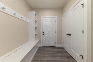 Photo 13: 17939 59 Street in Edmonton: Zone 03 House for sale : MLS®# E4241623