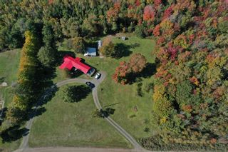 Photo 5: 82 MORGANVILLE Road in Bear River: 401-Digby County Residential for sale (Annapolis Valley)  : MLS®# 202125854