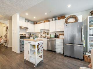 Photo 10: 408 935 Johnson St in : Vi Downtown Condo for sale (Victoria)  : MLS®# 851767