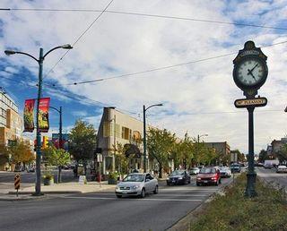 Photo 17: 104 350 E 5TH Avenue in Vancouver: Mount Pleasant VE Condo for sale (Vancouver East)  : MLS®# R2082309