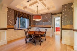 Photo 5: 4688 W 3RD Avenue in Vancouver: Point Grey House for sale (Vancouver West)  : MLS®# R2514807