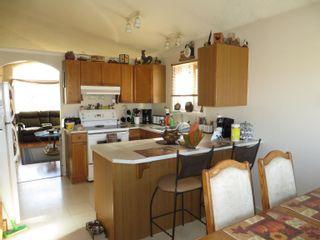 Photo 12: 16220 92 Street in Edmonton: Zone 28 House for sale : MLS®# E4265661
